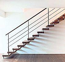 schreinerspezialisten sonnenschutz. Black Bedroom Furniture Sets. Home Design Ideas